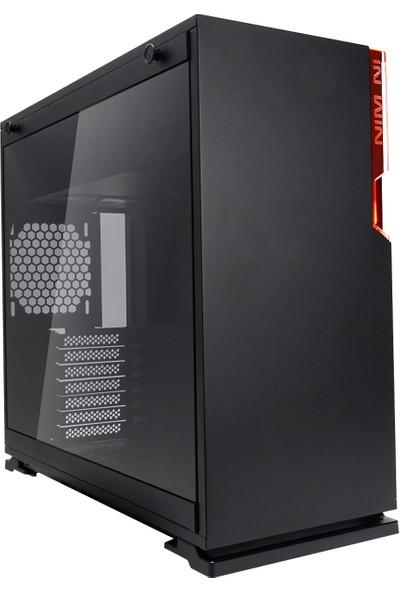 Destroy Render X2 AMD Ryzen 7 3700X 32GB 4TB + 480GB SSD RTX2070 Super Freedos Masaüstü Bilgisayar
