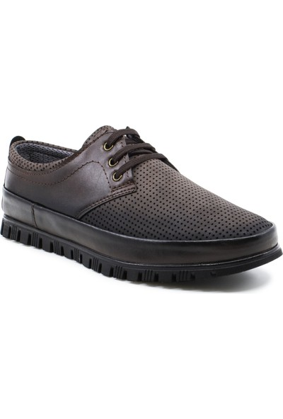 Khayt Naven Rahat Taban Erkek Günlük Ayakkabı