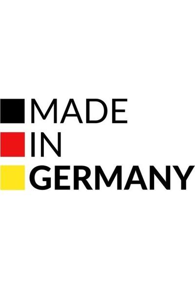 Bosch Siemens Çamaşır-Bulaşık Makinesi Kireç Çözücü+Çamaşır Makine Temizleyici (2'si Bir Arada)