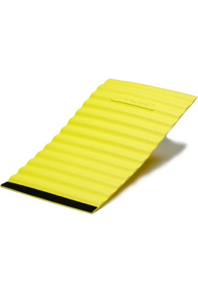 Thera-Band Obs Wrap Yellow Ce