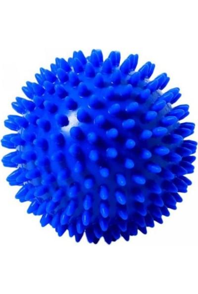 Thera-Band Massage Ball, Blu 10CM
