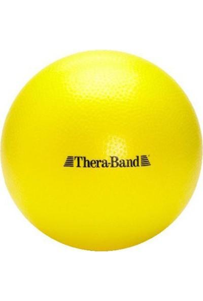"""Thera-Band Mını-Ball Yellow 9"""" Int'l"""