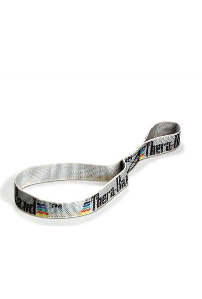 Thera-Band Assıst
