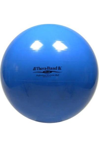 Thera-Band Mavi 75CM Pilates Topu (Exercise Ball)