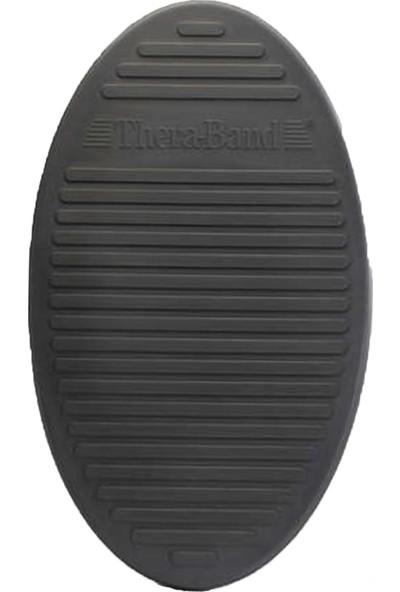 Thera-Band Black Stabılıty Trainer Int'l
