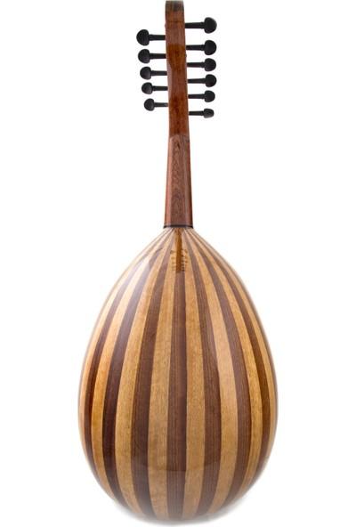 Sultan Instruments Sultan Ud
