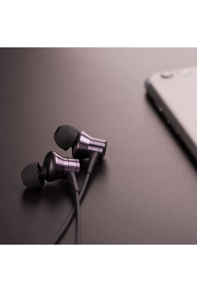 1More E1028BT Piston Fit Bluetooth Kulak Içi Kulaklık