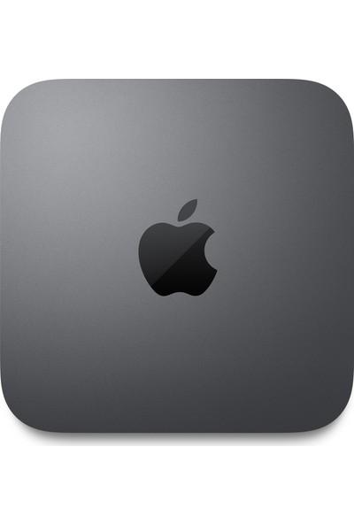 Apple Mac Mini Intel Core i3 8GB 256GB SSD macOS Mini PC MXNF2TU/A