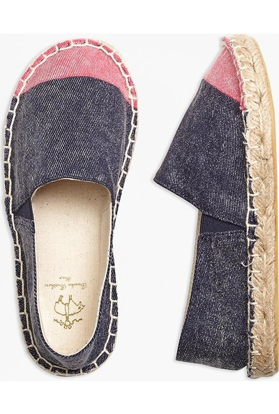 Brooks Brothers Kız Çocuk Ayakkabı
