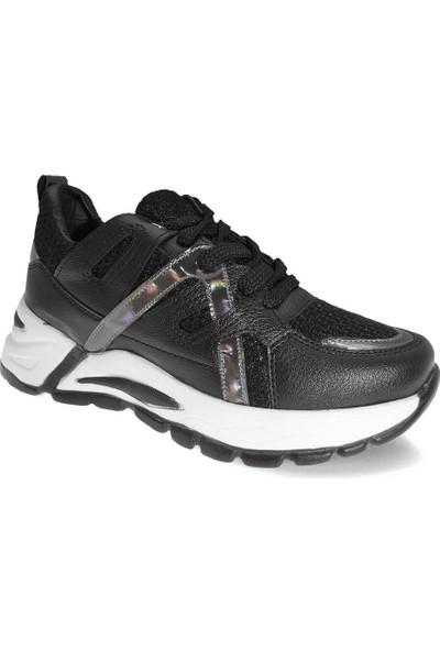 Flet 114 Kadın Spor Ayakkabı 37