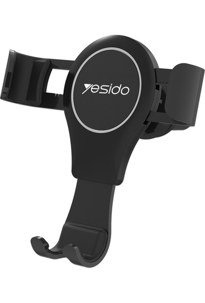Yesido C36 Araç Içi Telefon Tutucu Gravity Serisi
