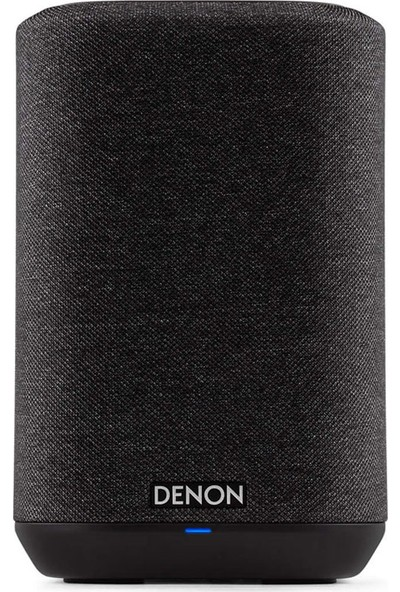 Denon Home 150 Network Hoparlör