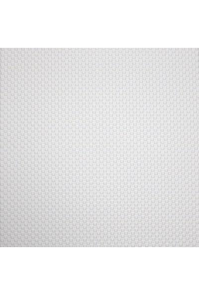 Stikwall Dekoratif Strafor Tavan Kaplama Paneli 8'li Paket - Pt-08