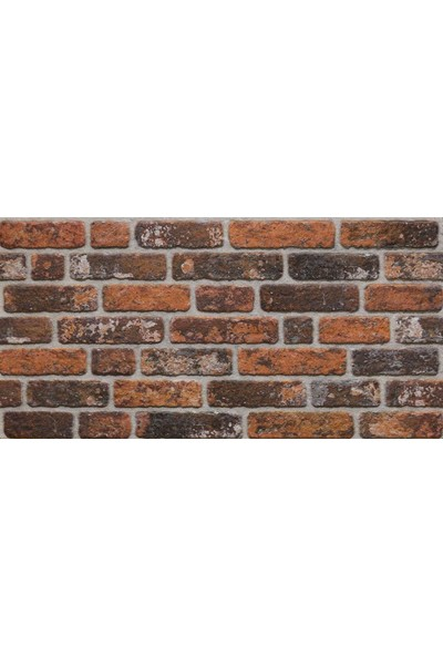Stikwall Strafor Tuğla Duvar Kaplama Paneli 689-023
