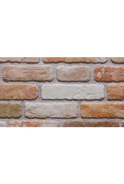 Stikwall Strafor Tuğla Duvar Kaplama Paneli 689-014