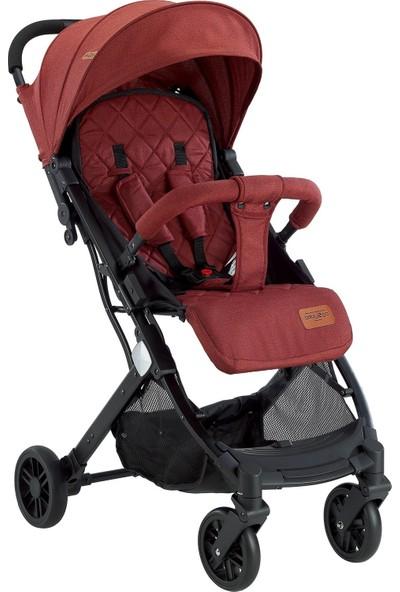 Baby2go Master Cabin Bebek Arabası