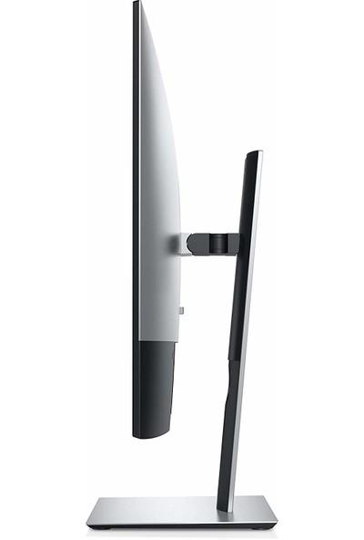 "Dell UltraSharp U2719D 27"" 60Hz 8ms (HDMI+Display) QHD IPS Monitör"
