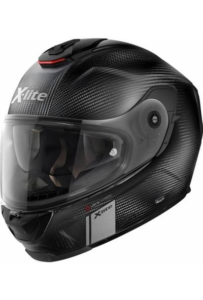 Xlite X903 Ultra Carbon Modern 102 Kask