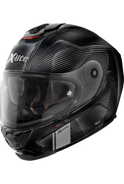 Xlite X903 Ultra Carbon Modern 101 Kask
