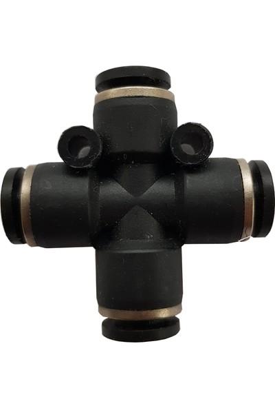Ayazshop Pnömatik Kuruva 6 mm