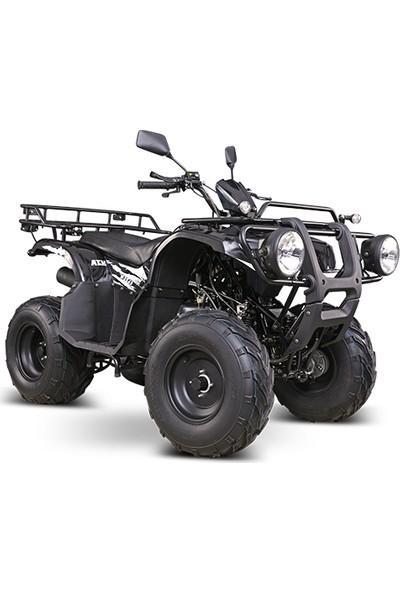 Kanuni ATV180 On-Road T3