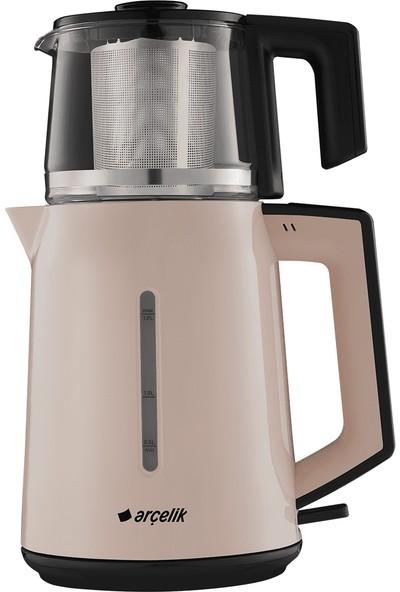 Arçelik CM 3940 P Çay Makinesi
