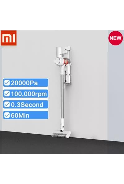Xiaomi Mi Handheld 1C Kablosuz Şarjlı Vakum Süpürge