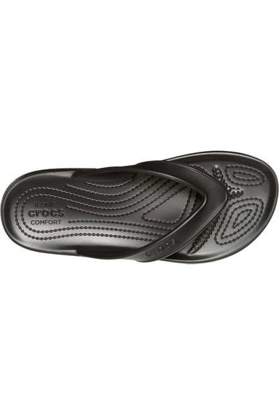 Crocs Classic II Flip Erkek Terlik 206119-001