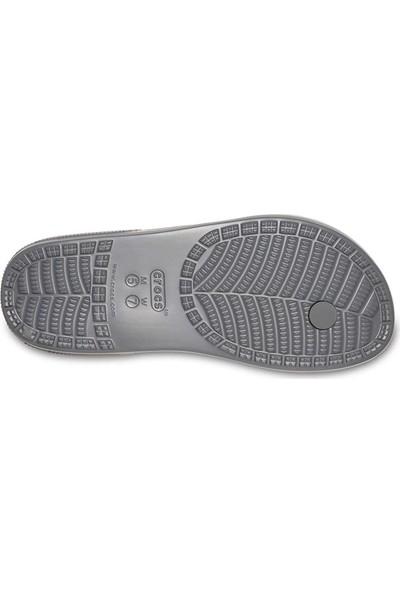 Crocs Classic II Flip Erkek Terlik 206119-0Da