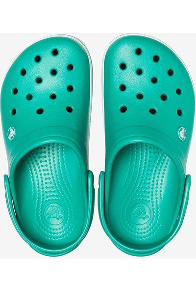 Crocs Crocband Terlik 38-39