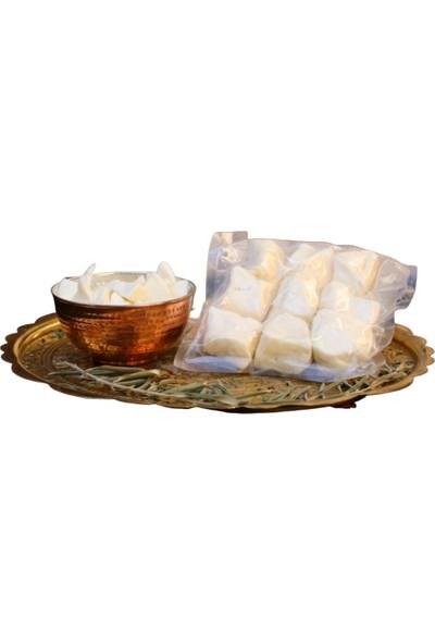 Eda Çağdaş Doğal Ürünler Antep Peyniri 500 gr