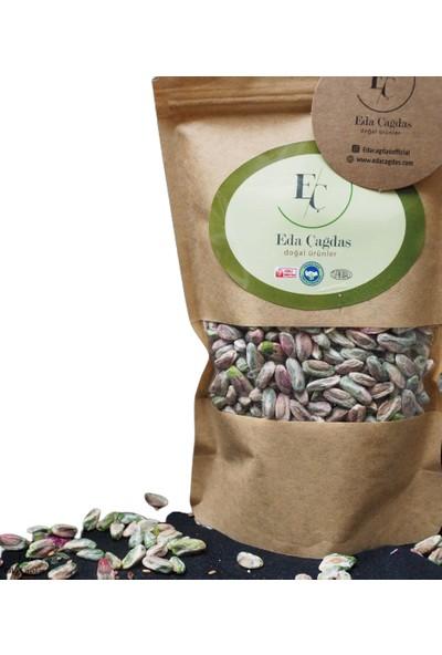 Eda Çağdaş Doğal Ürünler Antep Tane İç Fıstık 200 gr