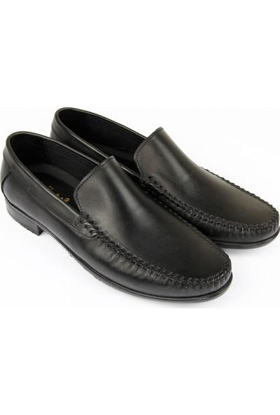 Gön Deri Erkek Ayakkabı 00239