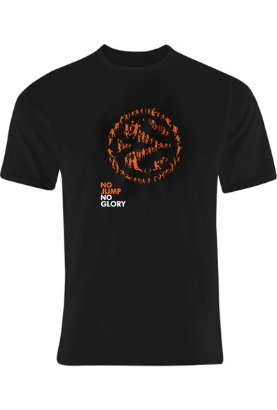 Starter Euroleague Nba T-Shirt