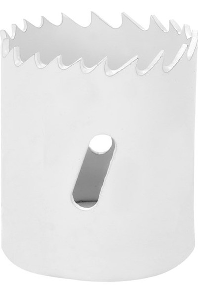 BiMetal Delikli Testere 111 mm