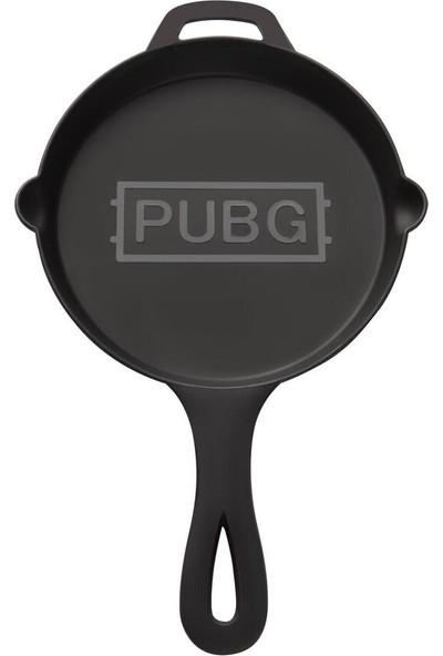 PUBG Dev Saldırı Seti
