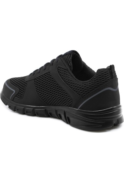 Khayt Vento Memory Taban Hafif Erkek Günlük Ayakkabı