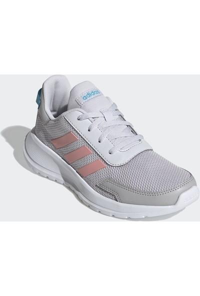 adidas Eg4132 Tensaur Run K Çocuk Yürüyüş Koşu Ayakkabısı