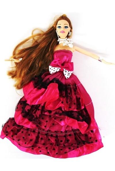 Efe 218 Beauty Fashion Charm Modacı Bebek
