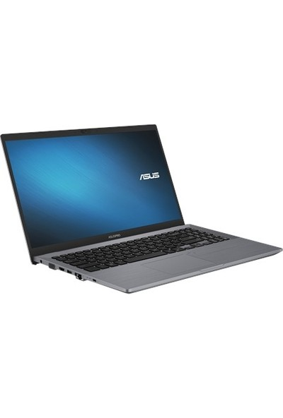 "Asus P3540FB-EJ0161 Intel Core i5 8265U 8GB 256GB SSD MX110 Freedos 15.6"" FHD Taşınabilir Bilgisayar"