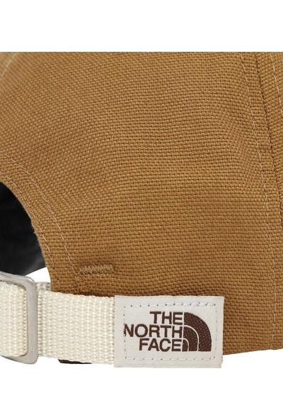 The North Face The Northface Mountaın 66 Şapka NF0A3SHPD9V1