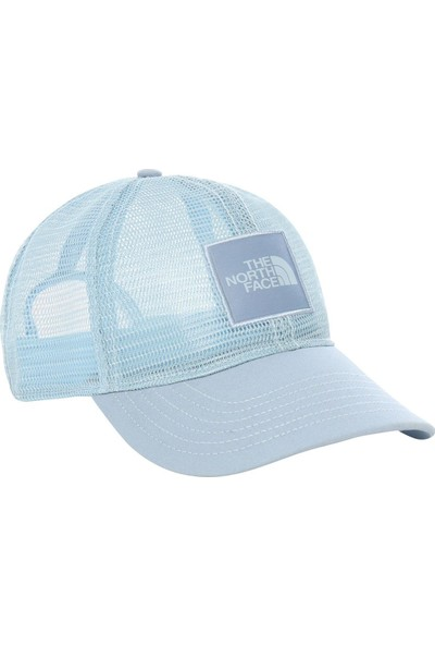 The North Face The Northface Mudder Novelty Mesh Trucker NF0A3FKJHK31