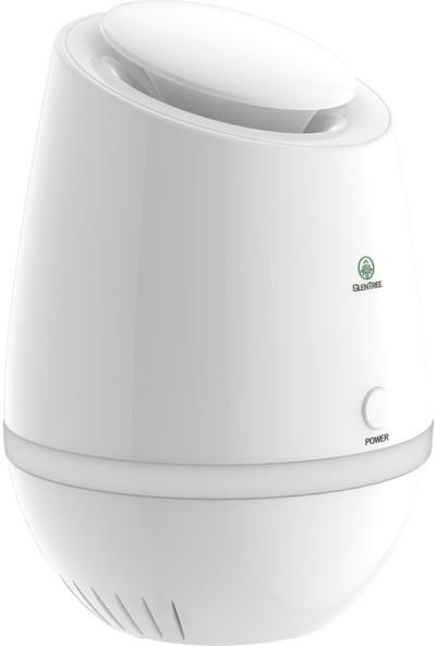 PLH Ozon-Iyonizer Hava Temizleme Cihazı
