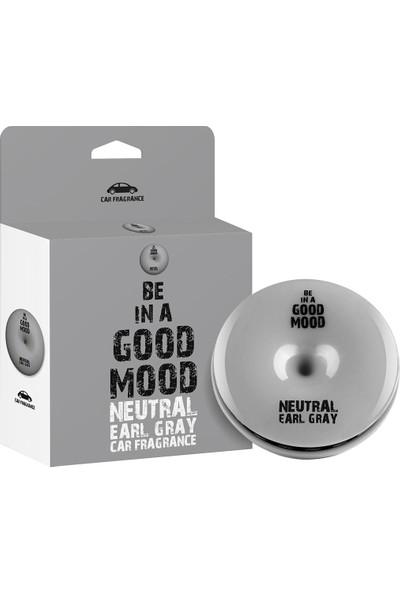 BGM Good Mood Neutral Earl Grey Koku 030.03.044106