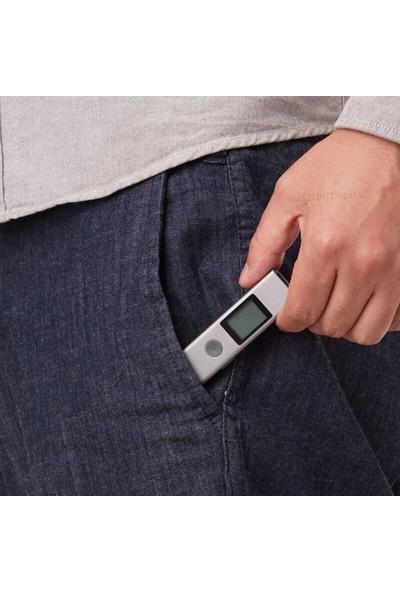 Xiaomi Mijia Duka Lazermetre 40 m Ls-P Yüksek Hassasiyetli Ölçüm