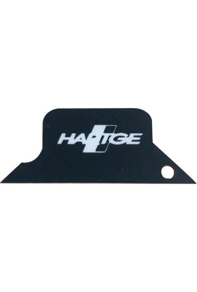 Bmw Depo Bmw E36 Gösterge Içi Hartge Logo Siyah