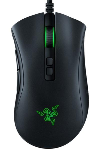 Razer Deathadder V2 Gaming Oyuncu Mouse