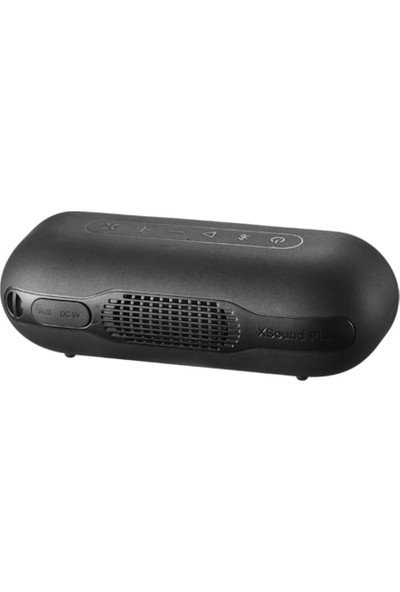 Tribit Audio MaxSound Plus Taşınabilir IPX7 Bluetooth Hoparlör