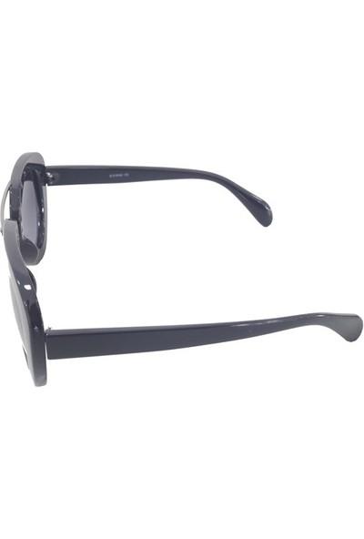 G DANO 777 04 Unisex Güneş Gözlüğü