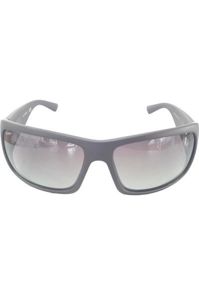 G DANO 727 02 Erkek Güneş Gözlüğü